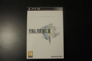 ffxiii_coffret_collector_02