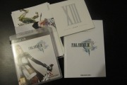 ffxiii_coffret_collector_03