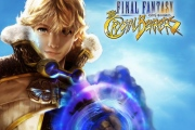 final_fantasy_crystal_chronicles_the_crystal_bearers_wallpaper_03