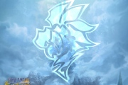 final_fantasy_crystal_chronicles_the_crystal_bearers_wallpaper_04