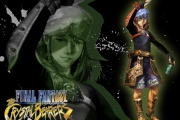 final_fantasy_crystal_chronicles_the_crystal_bearers_wallpaper_09