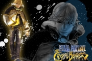 final_fantasy_crystal_chronicles_the_crystal_bearers_wallpaper_10