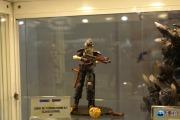japan_expo_2009_-_figurine_3