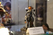 japan_expo_2009_-_figurine_6