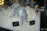japan_expo_2009_-_square-enix_figurine_3