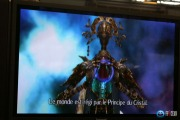 japan_expo_2009_-_square-enix_crystal_bearers_4
