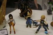 micromania_games_show_09_figurine_ff_05