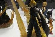 micromania_games_show_09_figurine_ff_06