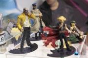 micromania_games_show_09_figurine_ff_10
