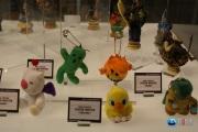 micromania_games_show_09_figurine_ff_16