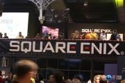 micromania_games_show_09_square-enix