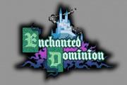 enchanted_dom