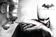 batman_arkham_city_wallp_01