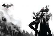 batman_arkham_city_wallp_02