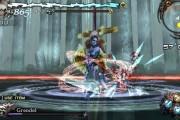 lord-of-arcana-dlc-3