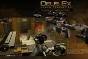 dxhr-preorder-screen-sniper-f
