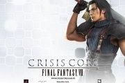 crisiscore_wallpaper006_1280x1024_fr