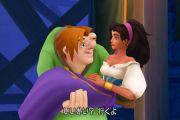 kh3d-kingdom-hearts-dream-drop-distance-image-20120119_4