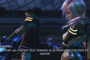 ff13-final-fantasy-xiii-2-dlc-amodar_02