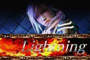 ff13-final-fantasy-xiii-2-dlc-lightning_03