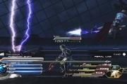 ff13-final-fantasy-xiii-2-dlc-lightning_04