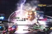 ff13-final-fantasy-xiii-2-dlc-lightning_05
