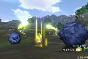 dq10-dragon-quest-x-pic-11