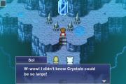 final-fantasy-dimensions-mobile-02