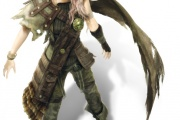 final_fantasy_xiii_crossover_art-02