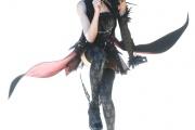 final_fantasy_xiii_crossover_art-03