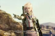 lightning-returns-final-fantasy-xiii-03