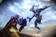 lightning-returns-final-fantasy-xiii-04