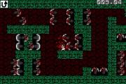 774deaths_game05