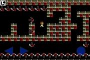774deaths_game02