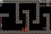 774deaths_game04