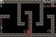 001-03-774-deaths