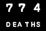 001-01-774-deaths