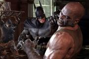 batman-arkham-city_02