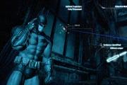 batman-arkham-city_05
