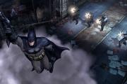 batman-arkham-city_12