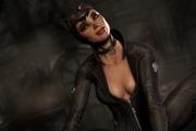 batman-arkham-city_17