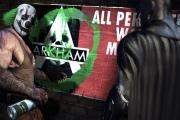 batman-arkham-city_20