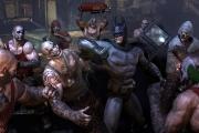 batman-arkham-city_01