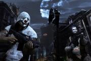 batman-arkham-city_03