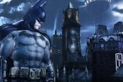 batman-arkham-city_04