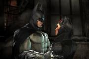 batman-arkham-city_06