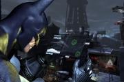 batman-arkham-city_08