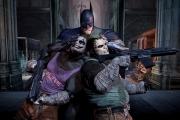 batman-arkham-city_09