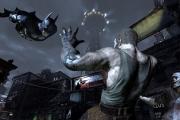 batman-arkham-city_11