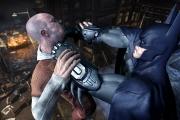 batman-arkham-city_13